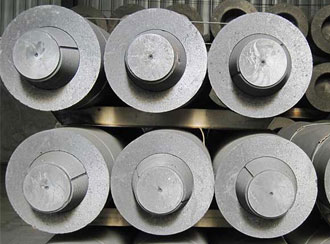 Graphite Electrode supplier China