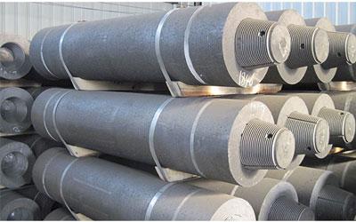 Deeper understanding of graphite rods
